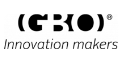 GBO Innovation Makers