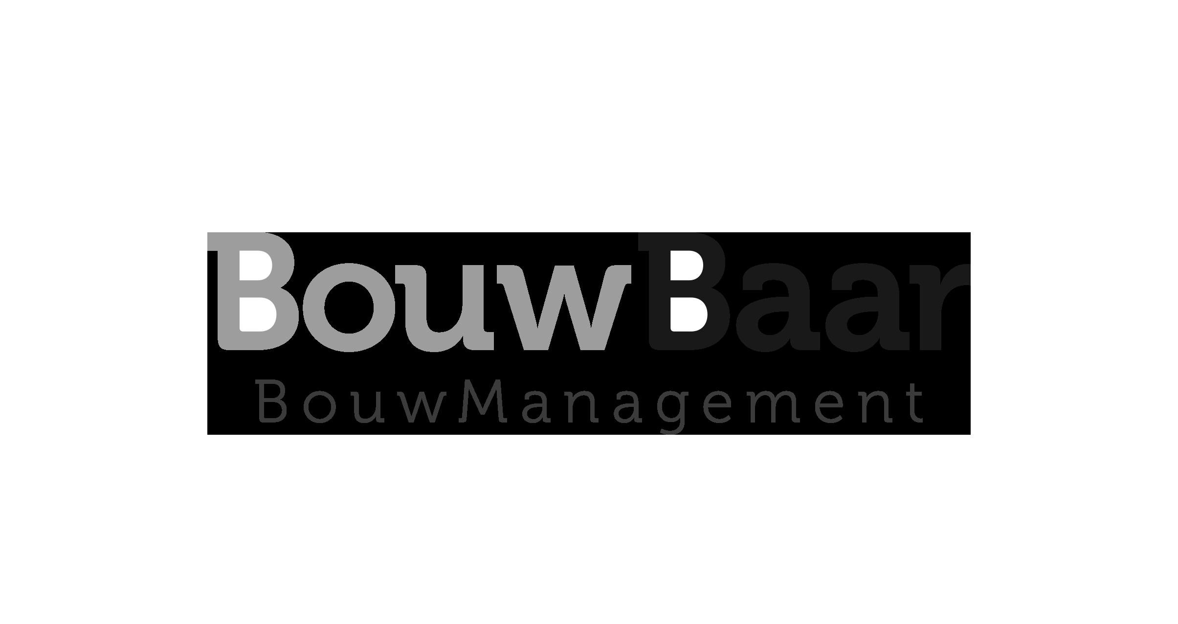 Bouwbaar Bouwmanagement